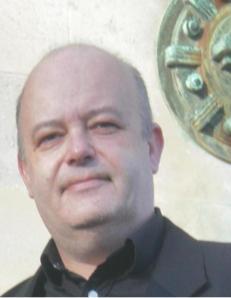 Andrew Scorah