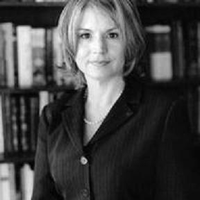 Anne Bissell, Silver Braid