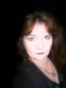 Debra Jayne East