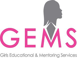GEMS - Girls Education and Mentoring Servies - Girls Are Not For Sale