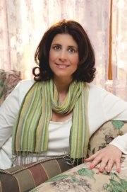 Jill Landers-Lieberman