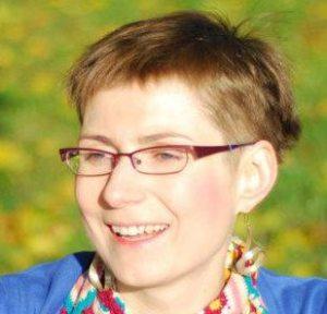 Magda M. Olchawska