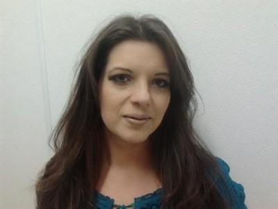 Michelle Carmela
