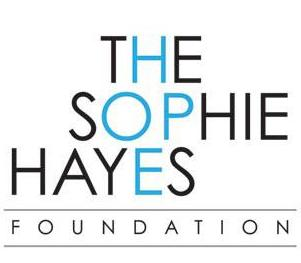 Sophie Hayes Foundation