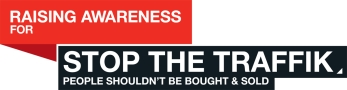 raising awareness_Logo2-pms