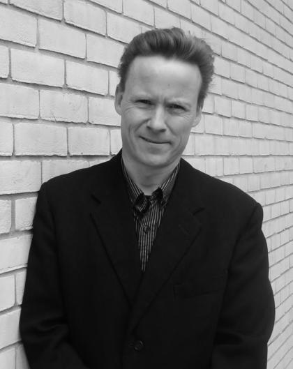 Tom Gillespie