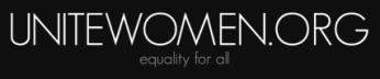 unitewomen.org