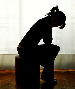 Maria, Prostitution Survivor