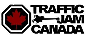 TrafficJamCanada