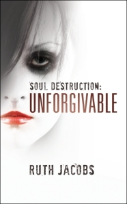 SD: Unforgivable