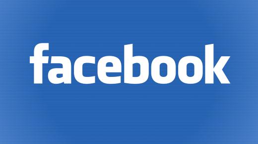 facebook-76534_1280