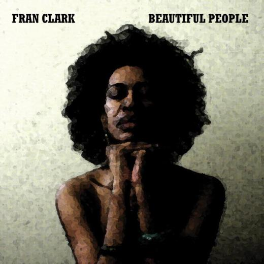 Fran Clark Beautiful People