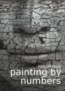 Tom Gillespie book