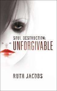 Soul Destruction Unforgivable High Res Border