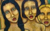 Sherry Dooley art