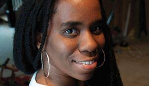 Alyscia Cunningham featured