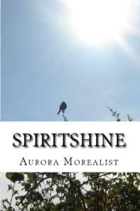 Aurora Spiritshine