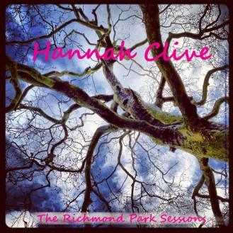Hannah Clive music