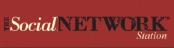 social network station