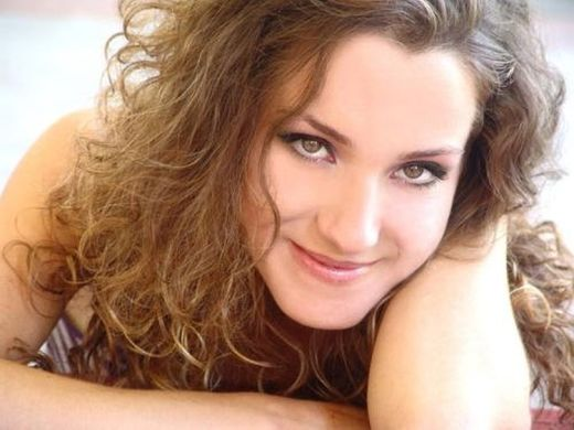 Angie Gega