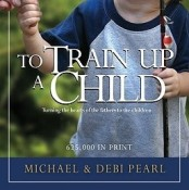 To-Train-a-Child-UP-The-Pearls