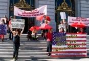 529-UNITED_STATES_SexWorkersProtestSanFrancisco_ImageEliyaFlickrcc