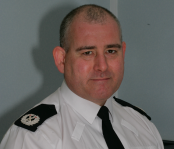 ACC Chris Armitt - National Police Lead on Prostitution