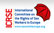 The International Committee on the Rights of Sex Workers in Europe (ICRSE)