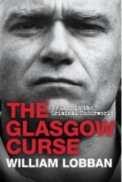 The Glasgow Curse by William Lobban