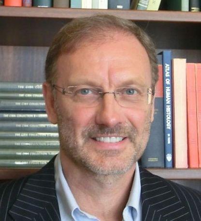 William Cortvriendt