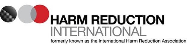 IHRA_logo