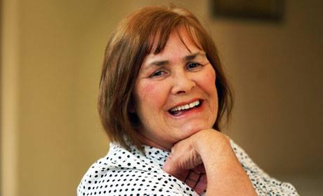 Sheila Quigley 2014