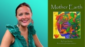 Trista Hendren and Mother Earth