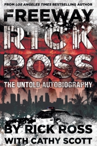 Freeway Rick Ross Cover