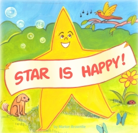 Star_cover