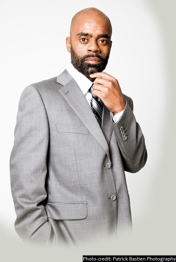 Freeway Rick Ross Huff Post