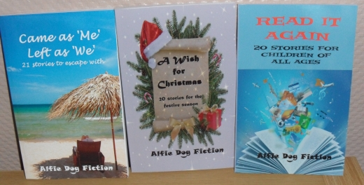 Maggie Jones books