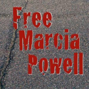 Free Marcia Powell