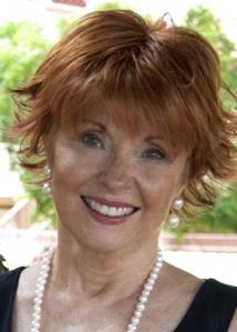 Sue Ellen Allen
